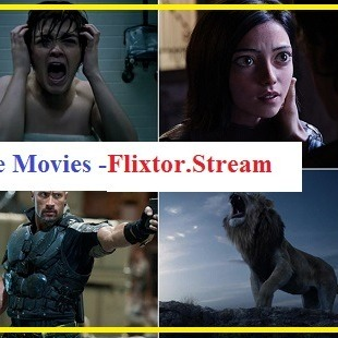 Best Flixtor Free Movies streaming without sign up