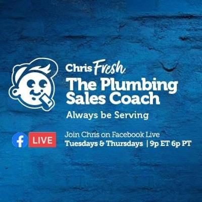 ⭐Episode 188⭐ How 👉YOU👈 Buy And How You Can Learn From It!💥