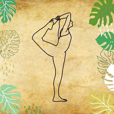 Yoga, méditation, musicothérapie : comment écouter son corps ?
