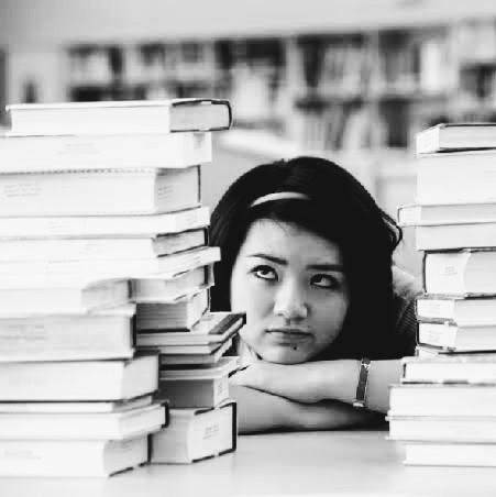 Vida de Estudos - A escolha de um ideal é a base da vida estudantil