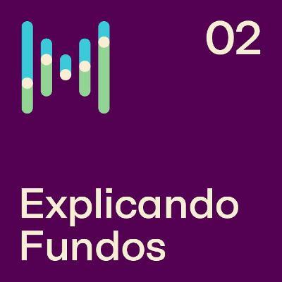 EP 56 - Explicando Fundos - Um gestor para chamar de meu