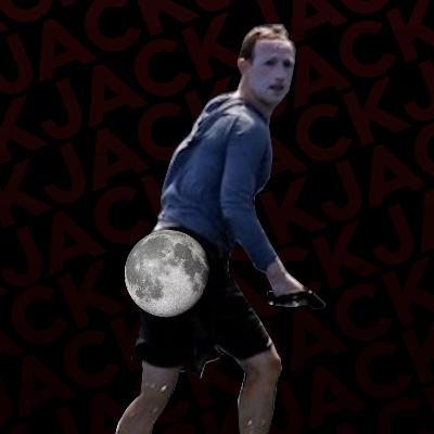 190: The Vexing of Zuckerberg's Moon
