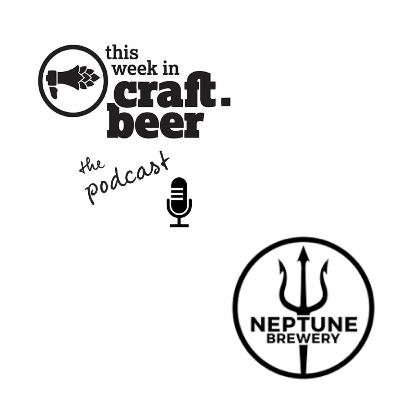 Episode 8 - Neptune Brewery