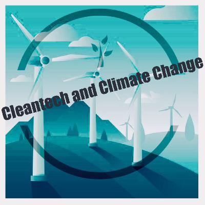 Cleantech and Climate Change Podcast: Harold Martin from Martin Technologies Discusses Hydrogen Collaboration with dynaCERT (TSX: DYA) (OTCQ