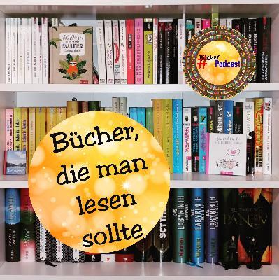 Bücher, die man lesen sollte