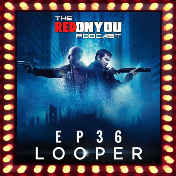Ep.36 - Looper