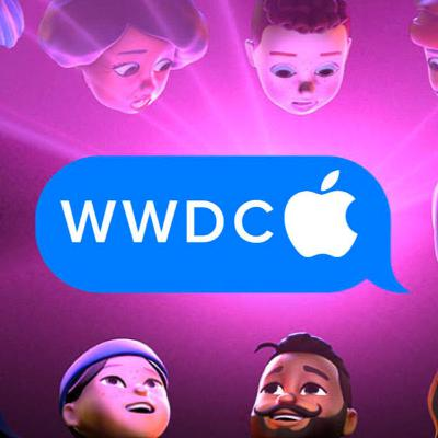 TWIG #136: Apple's WWDC, Valorant goes Mobile, Space Ape snags Boom Beach from Supercell