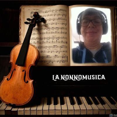 LA NONNOMUSICA 21 New Classic_ non solo