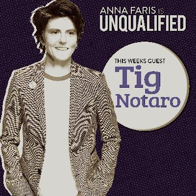 169 Tig Notaro