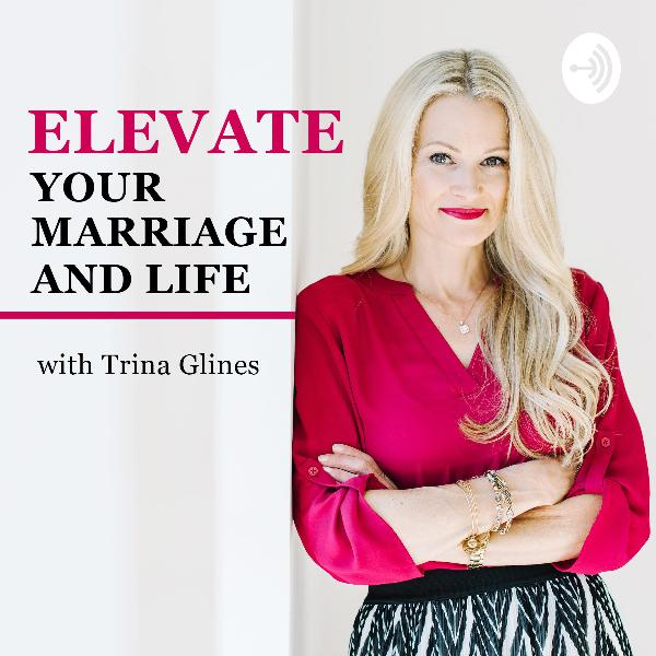 42: Todd Olson LCSW | Loving Others Through Loss and Trials
