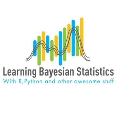 #44 Building Bayesian Models at scale, with Rémi Louf