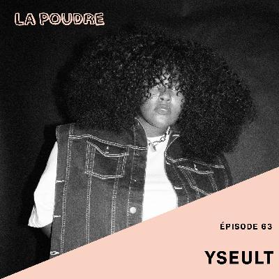 Épisode 63 - Yseult
