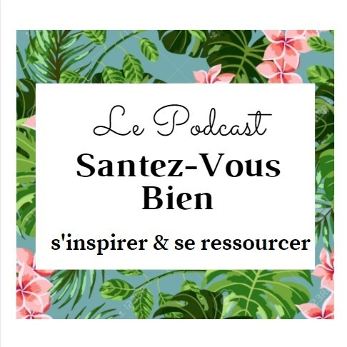 épisode N°1 - présentation du nouveau Podcast