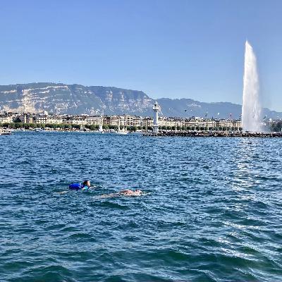 Deep Dive: Jennifer Dutton's Lake Geneva Signature