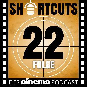 Kino-Vorschau Venom, Ballon, Die Unglaublichen 2, Netflix (u.a. Maniac) & Streaming-Tipps
