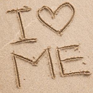 Self Love, Marriage