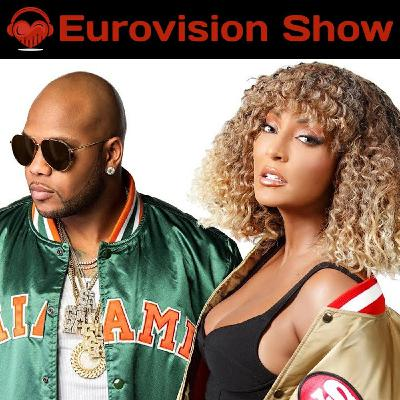 Eurovision Show #089