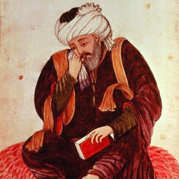 اگر آن ترک شيرازي به دست آرد دل ما را - حافظ شیرازی