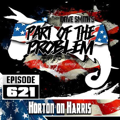Horton On Harris