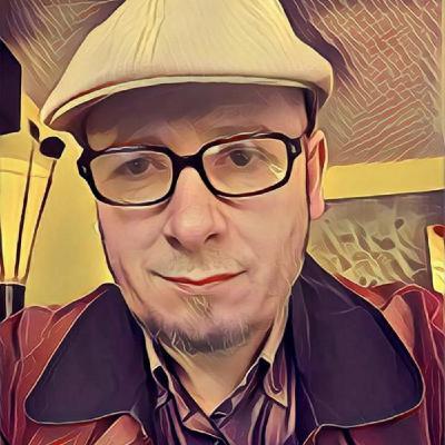 #80 [DIGITAL JOB] Webmaster e Wordpress: intervista a Bonaventura di Bello