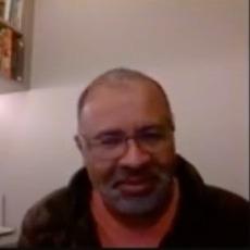 Rádio Camélia/NESEF/UFPRA/PP-Independente - Militarização das escolas - Prof. Luiz Paixão Rocha