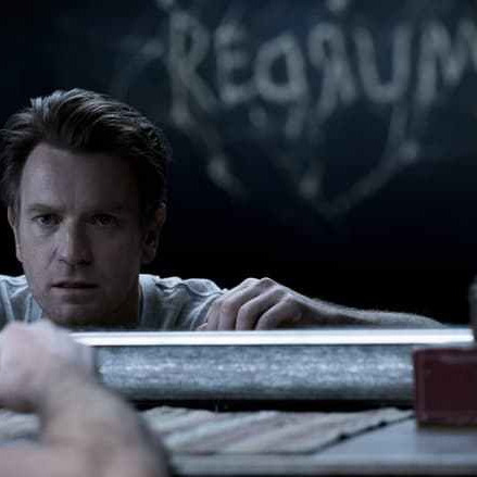 Stephen King's Doctor Sleep (2019) Film Complet UPTOBOX