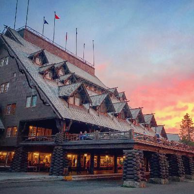 04 Our Favorite National Park Lodges
