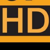 Watch Archenemy 2020 Online Full Movie HD Free