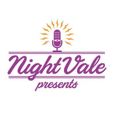Night Vale Presents