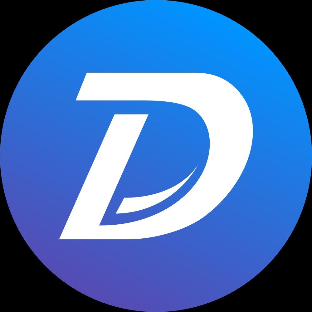 DioCast - Cultura Open Source e Tecnologia!