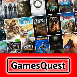 Are game subscriptions bad for gamers?