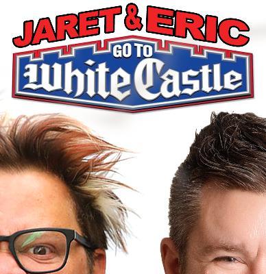 Ep. 204 - Harold & Kumar Go To White Castle