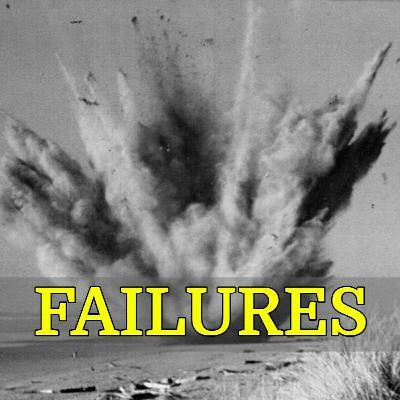069 - Failures