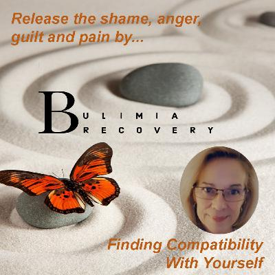 LIFT Your Story with LaurieAnn About Overcoming Bulimia At Over 40