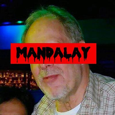 Episode 146: Mandalay (teaser)