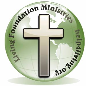 Living Foundation Ministries