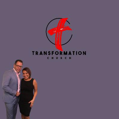 Family Affairs -Pastor/Author Reina Olmeda