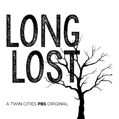 Introducing Long Lost