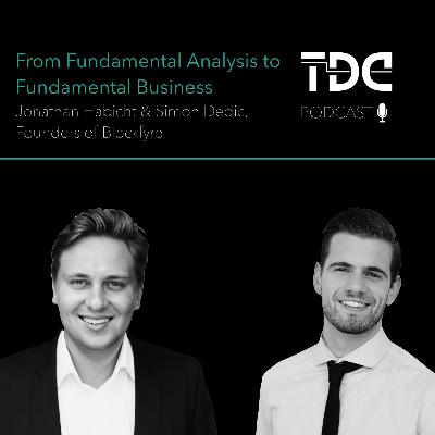 From Fundamental Analysis to Fundamental Business