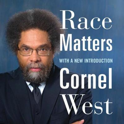 Truth To Power   Cornel West's Race Matters   July 12, 2020
