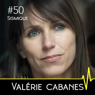 Convention Citoyenne pour le Climat - Valérie Cabanes.