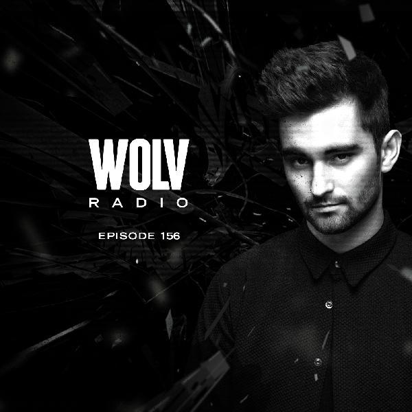 WOLV Radio 156
