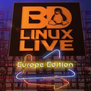 BDLL 10-10-20 Europe