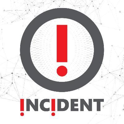 81.incident podcast pre 38.týždeň