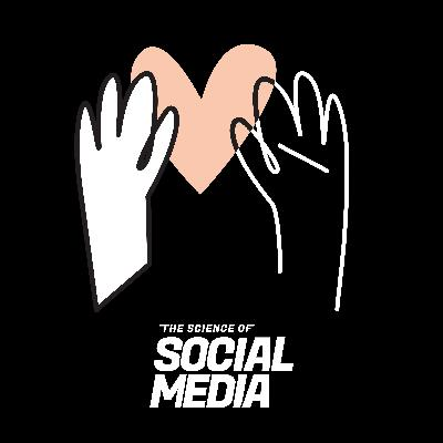 Allyship and Anti-Racism on Social Media
