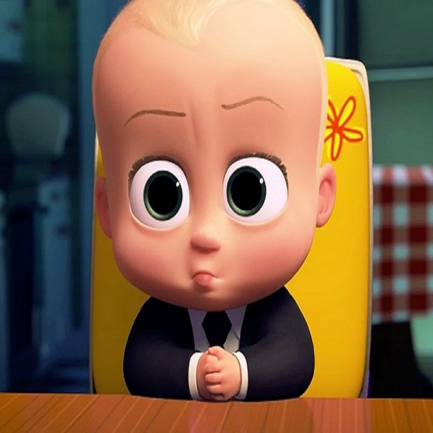Stream Boss Baby 2 Flixtor Full Free Movie Online In HD