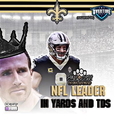 ASC Episode 113: Colts Reactions, Drew Brees Record, Janoris Jenkins, and Pro Bowl Voting