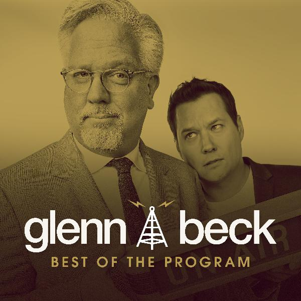Best of the Program with Dennis Prager | 9/18/18