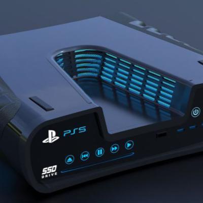 PlayStation 5 ufficiale a fine 2020: 21 minuti di pippe mentali su prezzo e caratteristiche.