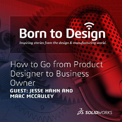 How to Go from Product Designer to Business Owner